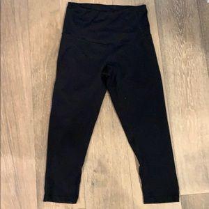 Zella cropped pant